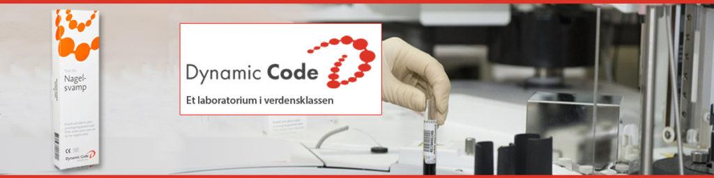Tønsberg Medlab - DynamicCode2_banner_1200x300