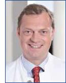 Tønsberg Medlab - Ocean Pharma Dr_KristianReich