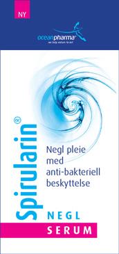 Tønsberg Medlab FlyerSpirularinNS