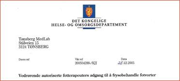 Tønsberg Medlab Helsedep_372_CryoProf