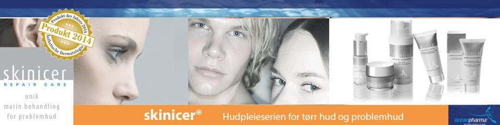 Tønsberg Medlab Skinicer_01_banner_1200x300