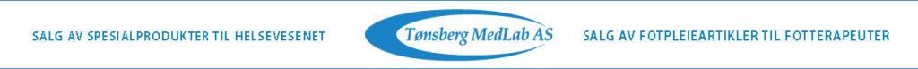 Tønsberg Medlab banner_1200x90