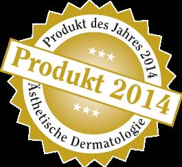 Tønsberg Medlab produkt2014
